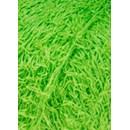Lang Yarns Volo 0016 fel groen  (op=op)