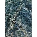 Lang Yarns Volo 0134 mix blauw ecru  (op=op)