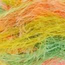 Salsa neon 702 geel groen roze oranje (op=op) - Lammy Yarns