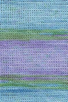 Lang Yarns Baby Cotton Color 786.0007 op=op