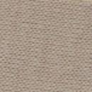 Scheepjes Nooodle mini 0035 zand (op=op)