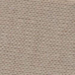 Scheepjes Nooodle mini 0035 zand op=op