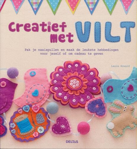 VILTEN CREATIES