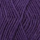 DROPS Karisma 76 donker paars
