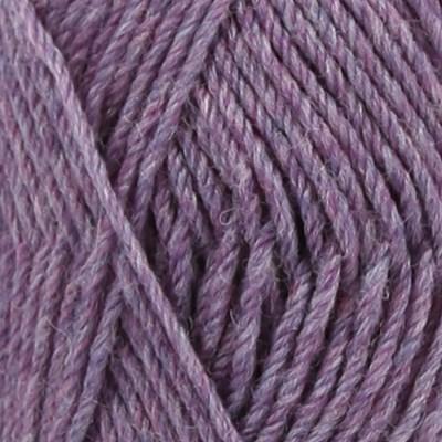 DROPS Karisma 74 lavendel
