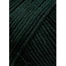 Lang Yarns Kappa 707.0004 zwart (op=op)