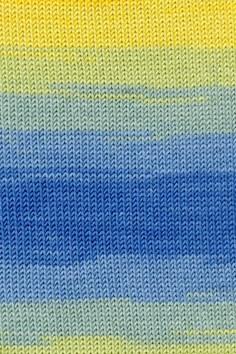 Lang Yarns Kappa color 707.0213 op=op