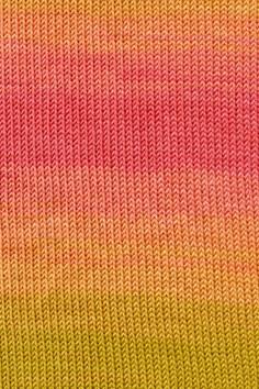 Lang Yarns Kappa color 707.0229 op=op
