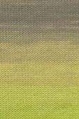 Lang Yarns Kappa color 707.0244