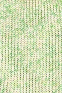 Lang Yarns Kappa color 707.0258