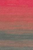 Lang Yarns Kappa color 707.0261