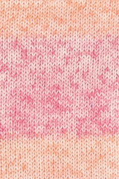 Lang Yarns Kappa color 707.0265
