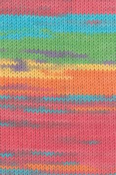 Lang Yarns Kappa color 707.0350 op=op