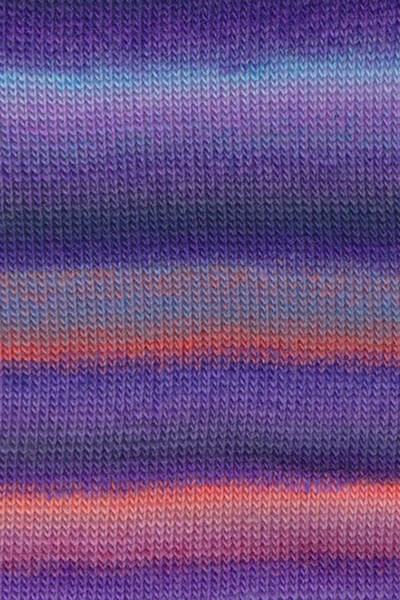 Lang Yarns Mille Colori Baby 845.0006