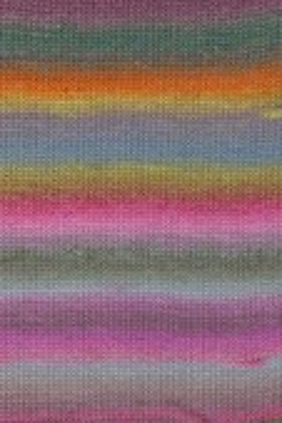 Lang Yarns Mille Colori Baby 845.0052