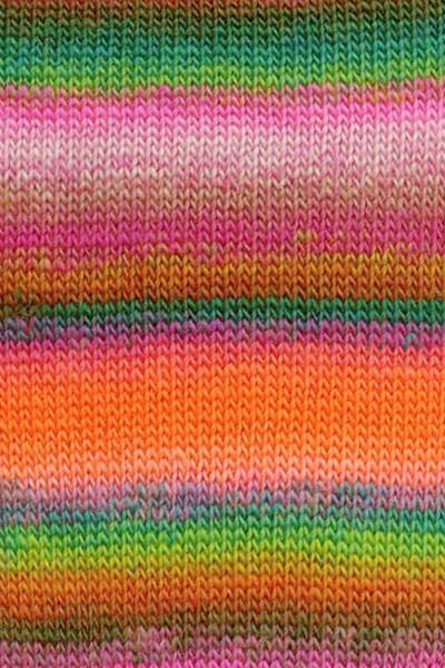 Lang Yarns Mille Colori Baby 845.0055