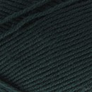 Scheepjes marko 8181 zeer donker groen