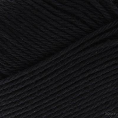 Scheepjes Larra 7325 zwart