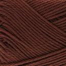Scheepjes Larra 7385 bruin