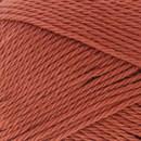 Scheepjes Larra 7412 rood-bruin