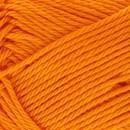 Scheepjes Larra 7418 mandarijn oranje
