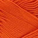 Scheepjes Larra 7404 donker oranje