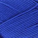 Scheepjes Larra 7384 kobalt blauw
