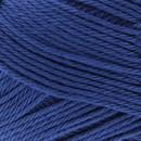 Scheepjes Larra 7370 marine blauw