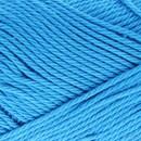 Scheepjes Larra 7371 aqua blauw