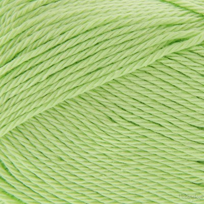 Scheepjes Larra 7398 pistache groen