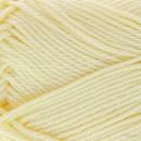 Scheepjes Larra 17336 zeer licht geel
