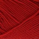 Scheepjes Larra 7400 brandweer rood