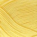 Scheepjes Larra 7309 licht geel