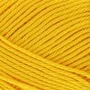 Scheepjes Larra 7380 geel
