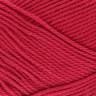 Scheepjes Larra 7415 donker rood