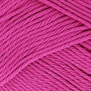 Scheepjes Larra 7394 pink