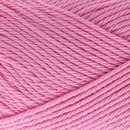 Scheepjes Larra 7403 roze