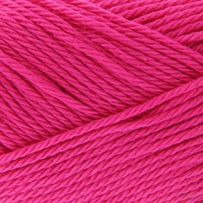 Scheepjes Larra 7416 roze