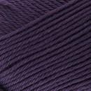 Scheepjes Larra 7401 donker paars