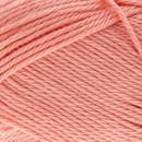 Scheepjes Larra 7356 zalm roze