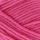 Hawai 6 - 020 pink - Lammy Yarns (op=op)