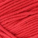 Hawai 6 - 043 rood - Lammy Yarns (op=op)