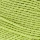 Hawai 6 - 071 licht groen - Lammy Yarns (op=op)