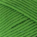 Hawai 6 - 045 groen - Lammy yarns (op=op)