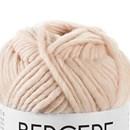 Bergere de France Merinos Alpaga rose petale 29903 (op=op)