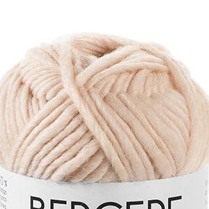 Bergere de France Merinos Alpaga rose petale 29903 op=op