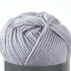 Bergere de France Berlaine gris lilas op=op