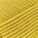 Hawai 6 - 510 geel - Lammy Yarns (op=op)