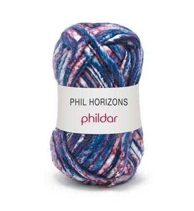 Phildar Phil Horizons - 0002 myrtille OP=OP