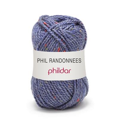 Phildar Phil Randonnees Amethyste 0002 op=op